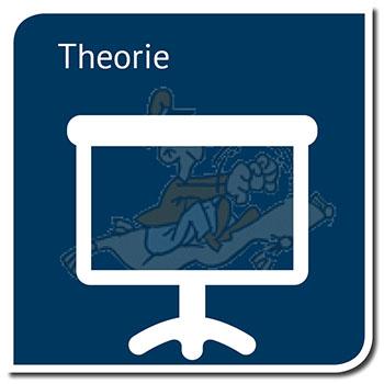 Fahrschule gaubatz theorie